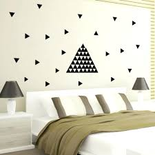 wall decals designs water baby swimming ocean vinyl wall decal art