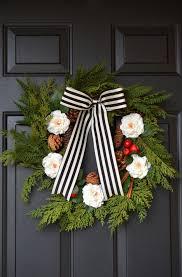 Grapevine Floral Design Home Decor The 103 Best Diy Wreaths Images On Pinterest Floral Wreaths