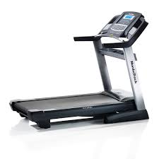 nordictrack elite 1500 folding treadmill ifit live patible