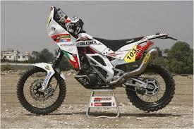 aprilia motocross bike 2007 aprilia rxv 450 u2014 550 dirt bikes u2014 first ride u2014 dirt rider