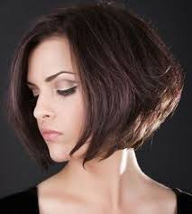 hairstyles for women over 60 with heart shape face 60 best hairstyles and haircuts for women over 60 to suit any
