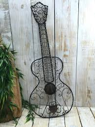Wrought Iron Home Decor Wall Art Large Size Of Decor11 Home Decor With Wrought Iron Wall