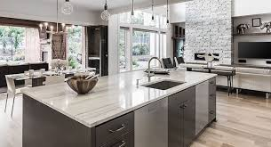 what is the most popular quartz countertop color a brief overview of different brands of quartz countertops
