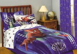 Spiderman Comforter Set Full Spiderman 3 Bedding Spiderman Comforter Set And Spiderman Sheets