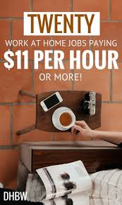1170 best images about work home on pinterest work from home