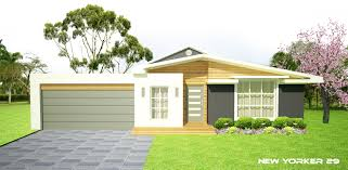 High Efficiency Homes by Energy Efficient Home Builder Eco Home Builder Sustainable