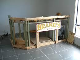 brando u0027s bar the bar has begun