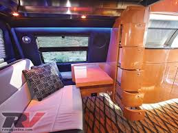 book of custom motorhome interiors in singapore by michael