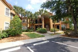 house rental orlando florida homes for rent in orlando florida apartments houses for rent