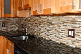 Kitchen Backsplash Lowes Kitchen Lowes Kitchen Backsplash On Backsplash Tile Kitchen