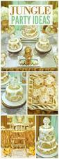 252 best janice u0027s baby shower images on pinterest baby shower