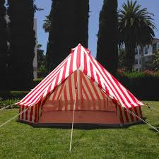circus tent rental small circus play tent and creme kids