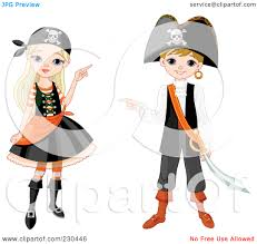 kid halloween clipart halloween cliparts free download clip art free clip art