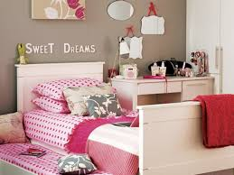 Kids Beds With Study Table Kids Beds Wonderful Boys Trundle Bed Bunk Bed Ideas Images