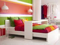best 25 ikea bedroom sets ideas on pinterest makeup storage