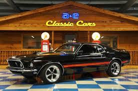 a u0026e classic cars u2013 classic cars antique cars consignment buy sell