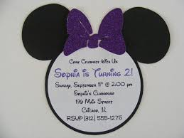 48 best baby shower images on pinterest minnie mouse baby shower