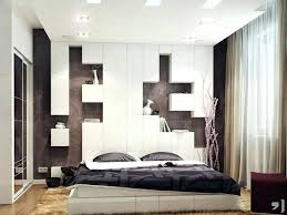 wall mounted bedroom cabinets wall mounted bedroom cabinet bedroom beautiful bedroom designs with