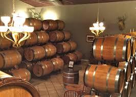 Virginia Winery Map by Winery Pearmund Cellars