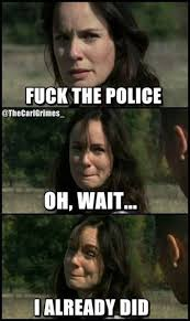 Twd Memes - 20 comical the walking dead memes sayingimages com