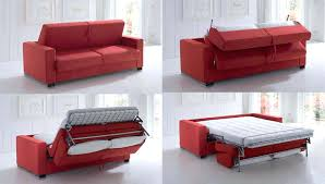 rapido canape convertible canape lit lolet design convertible chaise but decors canape