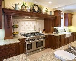 Kitchen Cabinets In Chicago Above Kitchen Cabinet Houzz