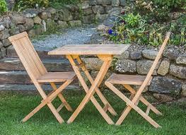 Teak Patio Furniture Teak Outdoor Furniture Garden Design Usa Furnitures Braeside Teak