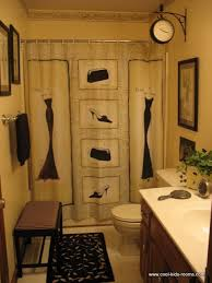fascinating ideas for bathroom decorating themes 28 for your
