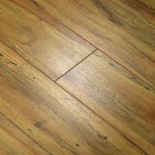 Laminate Floor Reducer 12mm Textured Laminate Flooring Applewood Ifloor Com