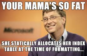 Memes Mama - programming memesneobyte solutions neobyte solutions