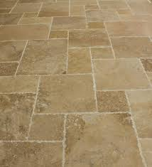 Kitchen Floor Tile Designs Builddirect Travertine Tile Antique Pattern Travertine Tile