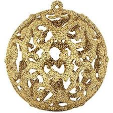 cheap gold tree ornaments find gold tree ornaments deals on line