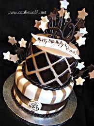 40th birthday cake ideas for him google search cake ideas