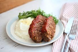meatloaf recipe myrecipes