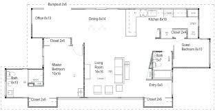 average master bedroom size master bedroom dimensions average master bedroom closet size source