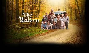 the waltons insp tv family friendly entertainment