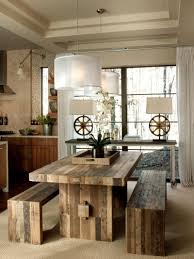 Country Kitchen Design Pictures Ideas Kitchen Design Ideas Kitchen Window Ideas Country Remodeling Tiny
