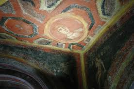 pictures oldest apostle images revealed by laser