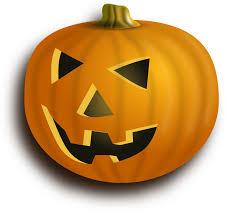 free halloween clip art transparent background pumpkin png transparent images free download clip art free
