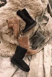 ugg sale black friday canada ugg boots slippers shoes zappos com