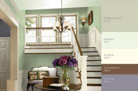 pittsburgh our best interior paint colors fan deck plus painting