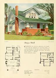927 best architecture images on pinterest vintage house plans