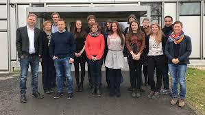 Robert Schuman Schule Baden Baden Kalender Bmbf Qualitätsoffensive Lehrerbildung