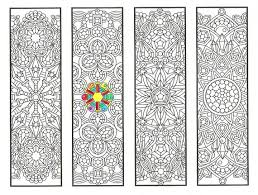 155 candyhippie coloring images mandalas