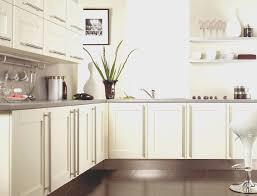 Kitchen Cabinet Cost Kitchen Ikea Kitchen Cabinets Cost Ikea Kitchen Cabinets Cost