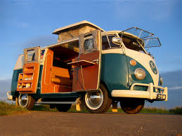 volkswagen minibus camper vw vans are back in 2017 here are 20 classic shots to keep you busy