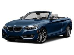 springfield bmw bmw of springfield vehicles for sale in springfield nj 07081