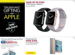 stores with the best black friday deals best buy black friday ad leaks with plenty of deals on mobile devices