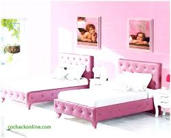 bedroom sets clearance twin bedroom decor twin bedroom sets clearance twin bedroom