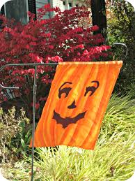 halloween porch and diy outdoor halloween decorations laughing abi